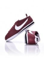 Nike Cipő - NIKE NIKE CLASSIC CORTEZ NYLON
