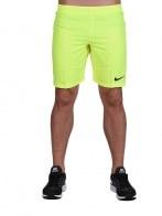 Nike foci - NIKE M NK DRY SQD SHORT W