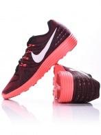 Nike Cipő - NIKE NIKE LUNARTEMPO 2