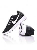 Nike Cipő - NIKE WMNS NIKE LUNARTEMPO 2