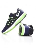 Nike Cipő - NIKE NIKE AIR ZOOM VOMERO 11