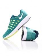 Nike Cipő - NIKE NIKE AIR ZOOM VOMERO