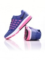 Nike Cipő - NIKE WMNS NIKE AIR ZOOM VOMERO