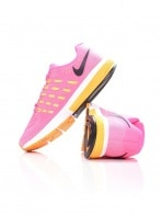 Nike Cipő - NIKE WMSN NIKE AIR VOMERO11