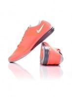 Nike Cipő - NIKE NIKE DUAL FUSION TR 4