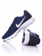 Nike Cipő - NIKE NIKE REVOLUTION 3 RUNNING SHOE