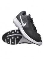 Nike Cipő - NIKE NIKE REVOLUTION 3