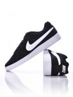 Nike Cipő - NIKE NIKE COURT ROYALE SUEDE