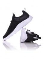 Nike Cipő - NIKE NIKE DARWIN