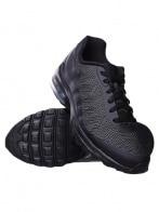 Nike Cipő - NIKE WMNS NIKE AIR MAX INVIGOR PREM