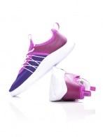 Nike Cipő - NIKE WMNS NIKE DARWIN