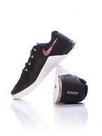 Nike Cipő - NIKE NIKE METCON 2