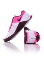 Nike Cipő - NIKE WMNS NIKE METCON 2