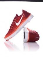 Nike Cipő - NIKE NIKE FREE RUN DISTANCE
