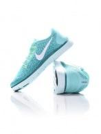 Nike Cipő - NIKE WMNS NIKE FREE RUN DISTANCE
