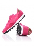 Nike Cipő - NIKE WMNS PAEGASUS