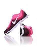 Nike Cipő - NIKE NIKE FLEX 6