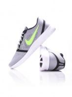 Nike Cipő - NIKE NIKE FREE RUN