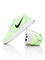 Nike Cipő - NIKE WOMENS NIKE FREE RN RUNNING SHOE