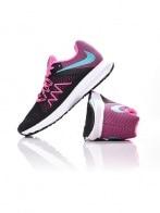 Nike Cipő - NIKE WMNS NIKE AIR ZOOM WINFLO 3