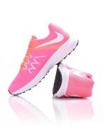 Nike Cipő - NIKE NIKE AIR ZOOM WINFLO 3