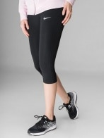 Nike NIKE W NK PWR ESSNTL CPRI DF - NIKE W NK PWR ESSNTL CPRI DF