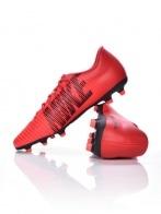 Nike foci - NIKE MERCURIAL VORTEX III FG