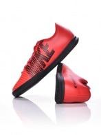 Nike foci - NIKE MERCURIALX VORTEX III IC