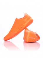 Nike foci - NIKE MERCURIALX FINALE II IC