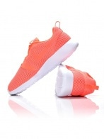 Nike Cipő - NIKE NIKE ROSHE ONE HYPERFUSE