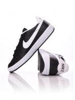Nike Cipő - NIKE NIKE MEADOW 16