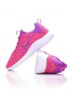 Nike Cipő - NIKE WMSN NIKE KAISHI 2.0 JACQUARD