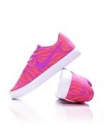 Nike Cipő - NIKE NIKE ESSENTIALIST JACQUARD