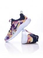 Nike Cipő - NIKE NIKE KAISHI 2.0 PRINT