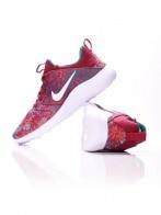 Nike Cipő - NIKE WMNS NIKE KAISHI 2.0