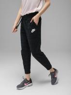e3b3809ddd85 Playersroom   Nike jogging alsó   Playersroom.hu