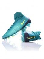 Nike foci - NIKE MAGISTA ORDEN II FG