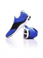 Nike Cipő - NIKE WMNS NIKE FREE CONNECT