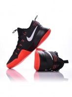 Nike NIKE MENS NIKE HYPERSHIFT - NIKE MENS NIKE HYPERSHIFT