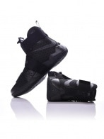 Nike NIKE LEBRON SOLDIER 10 - NIKE LEBRON SOLDIER 10
