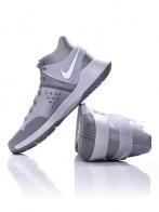 Nike NIKE KD TREY 5 IV - NIKE KD TREY 5 IV