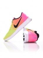 Nike Cipő - NIKE NIKE FREE RUN OC