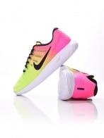 Nike Cipő - NIKE WMNS NIKE LUNARGLIDE OC