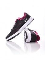 Nike Cipő - NIKE NIKE CORE MOTION 3
