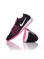 Nike Cipő - NIKE WMNS NIKE DUAL FUSION HIT PRINT