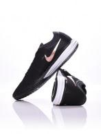 Nike Cipő - NIKE NIKE DUAL FUSION TR HIT