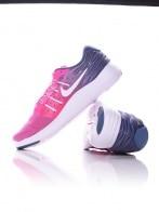 Nike Cipő - NIKE WMNS NIKE LUNARSTELOS