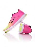 Nike Cipő - NIKE WMNS NIKE FLEX 2016 RUN OC
