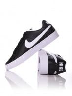 Nike Cipő - NIKE COURT ROYALE