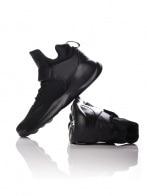 Nike Cipő - NIKE NIKE KWAZI